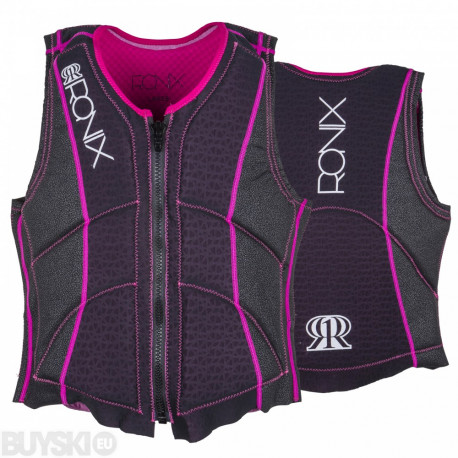 '18 RONIX CORAL WAKEBOARD VEST