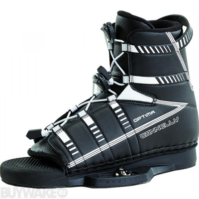 OPTIMA BOOT S/M EU 37-41/US 5-8