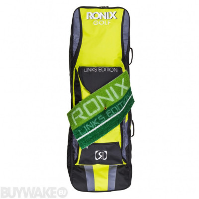 RONIX LINKS WHEELIE '17 BOARDBAG
