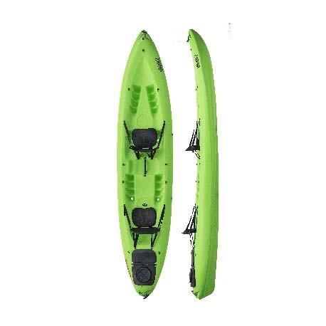 Shark2 sport AA0002502