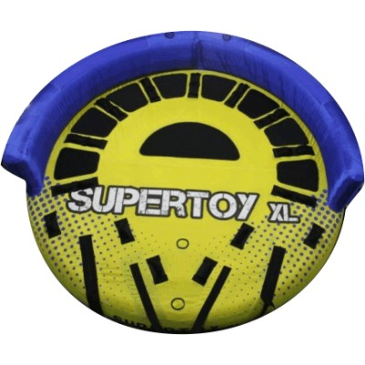 SUPERTOY 8 XL
