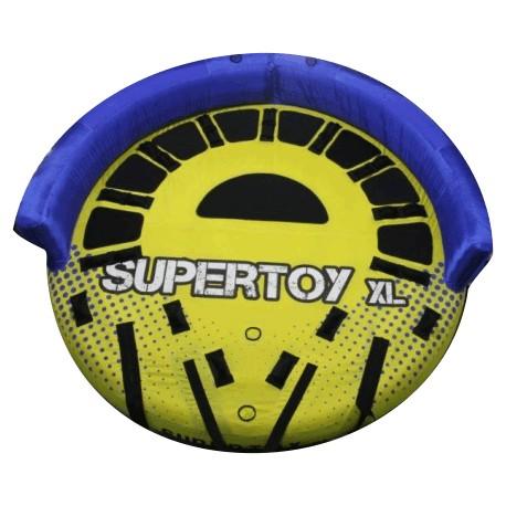 SUPERTOY 8 XL