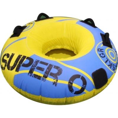 SUPER O 58