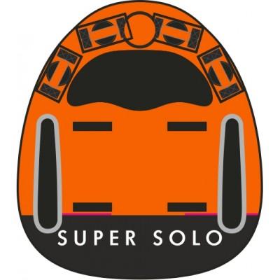 SUPER SOLO