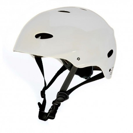 BASE HELMET
