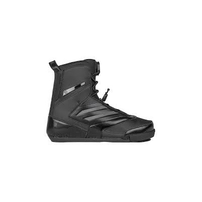 PROFILE BOOT LEFT 9 -10 SIZE
